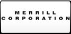 merrillcorp