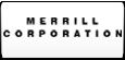 merrillcorps